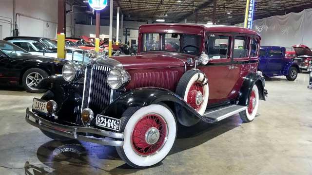 1931-chrysler-sedan