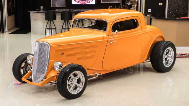 1933-ford-3-window-coupe