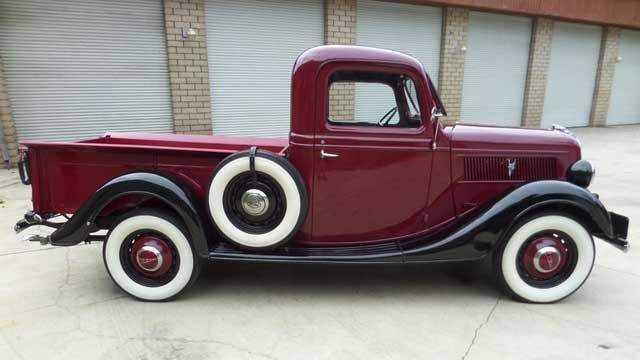 1937-ford-1-2-ton-pickup
