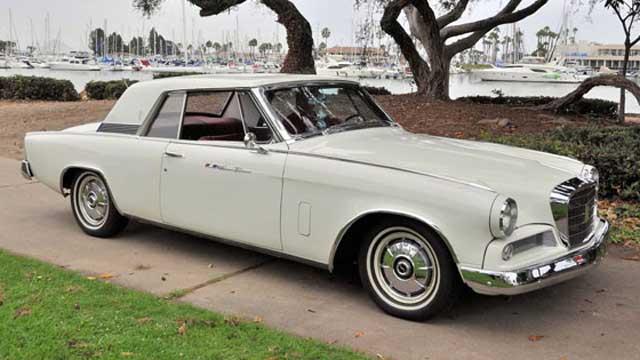 1964-Studebaker-Gran-Turismo-Hawk