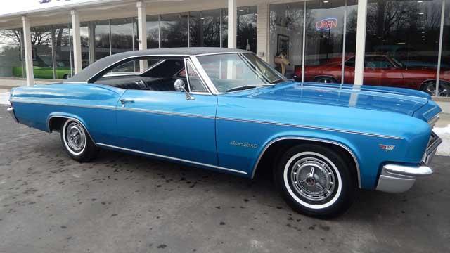 1966-chevrolet-impala-ss