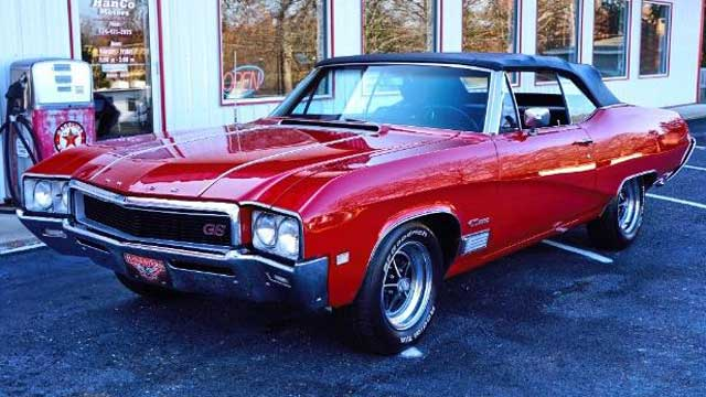 1968-buick-gs400