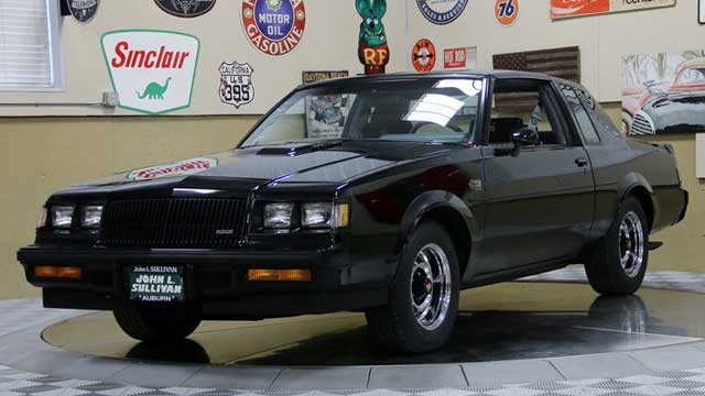 1987-buick-grand-national