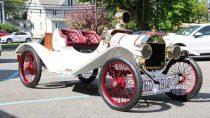 1912-ford-model_t-speedster-video