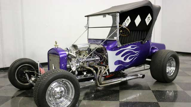 1924-ford-t-bucket