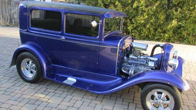 1931-Ford-Pro-Street
