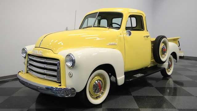 1953-gmc-3100-truck-video