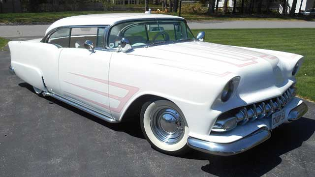 1956-chevy-bel-air-lead-sled-video