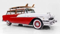 1956-pontiac-station-wagon-video