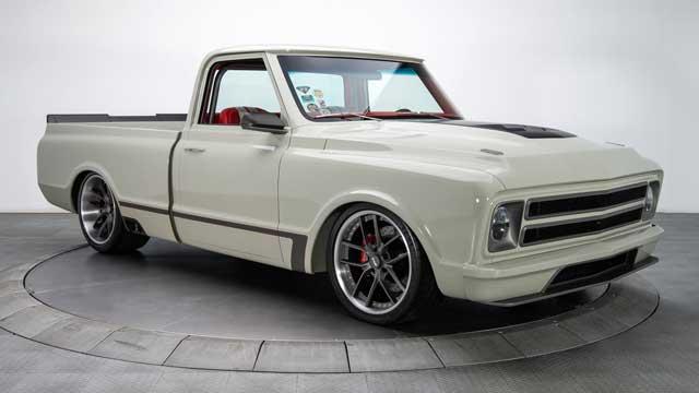 1967-chevrolet-c10-zl1-pickup-truck-video
