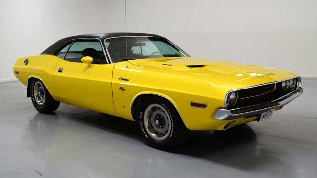 1970-dodge-challenger-r-t