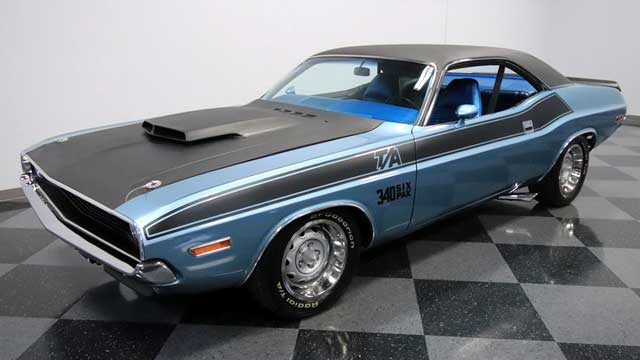 1970-dodge-challenger-t-a-six-pack