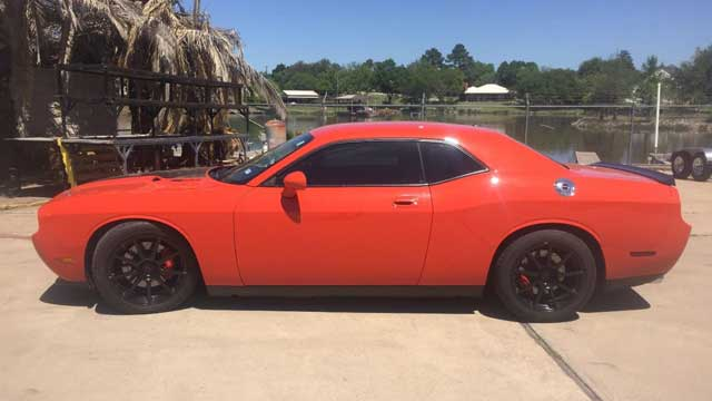 used-2009-dodge-challenger-video