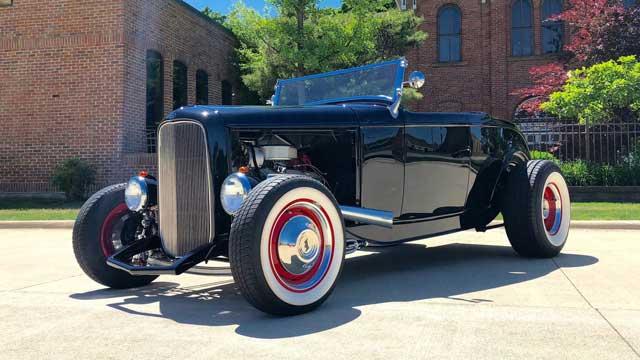 1932-ford-hi-boy-street-rod-video