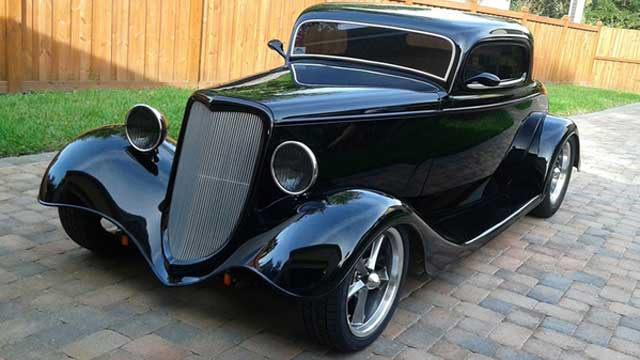 1933-Ford-3-Window-Coupe-classic-car-video