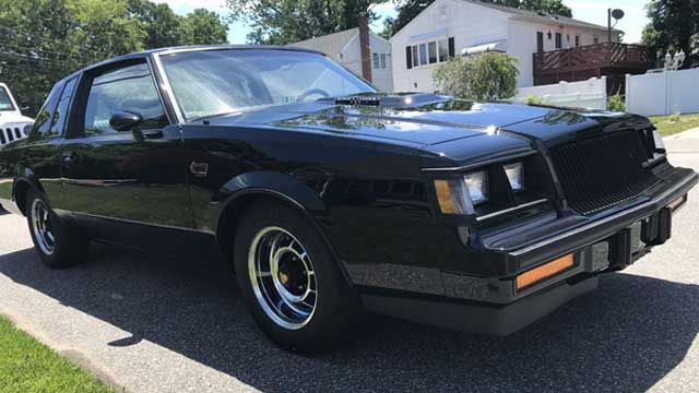 1986-buick-grand-national-sports-car-video