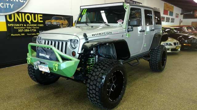 2011-jeep-wrangler-custom-car-video