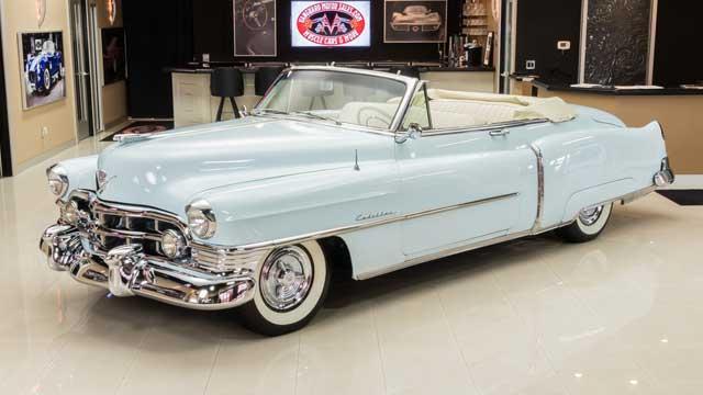 1950-cadillac-convertible