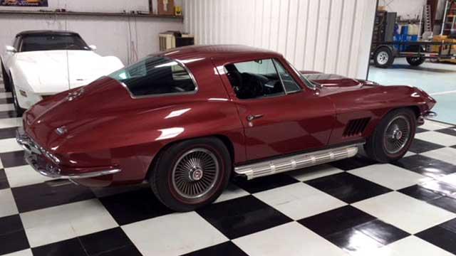 1967-Corvette-427-435-Convertible