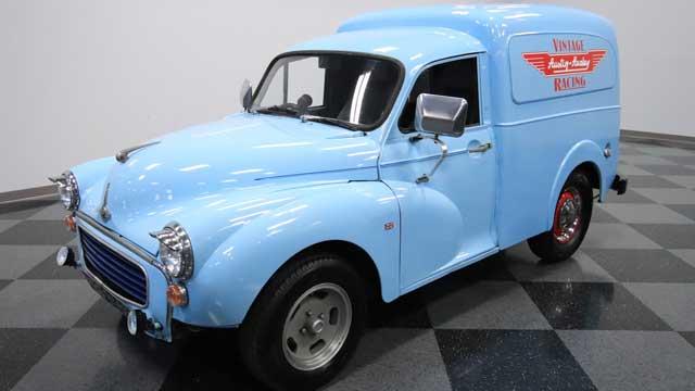 1968-morris-minor-utility-van