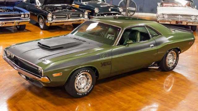 1970-dodge-challenger-ta