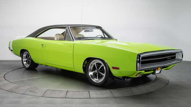 1970-dodge-charger