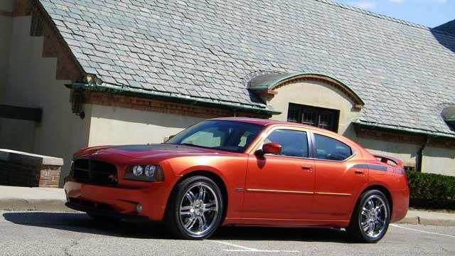 2006-Dodge-Charger-Daytona