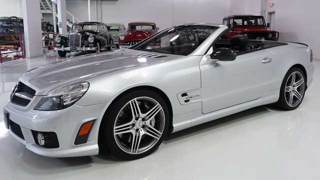 2011-Mercedes-Benz-SL63-AMG-Roadster-1-1